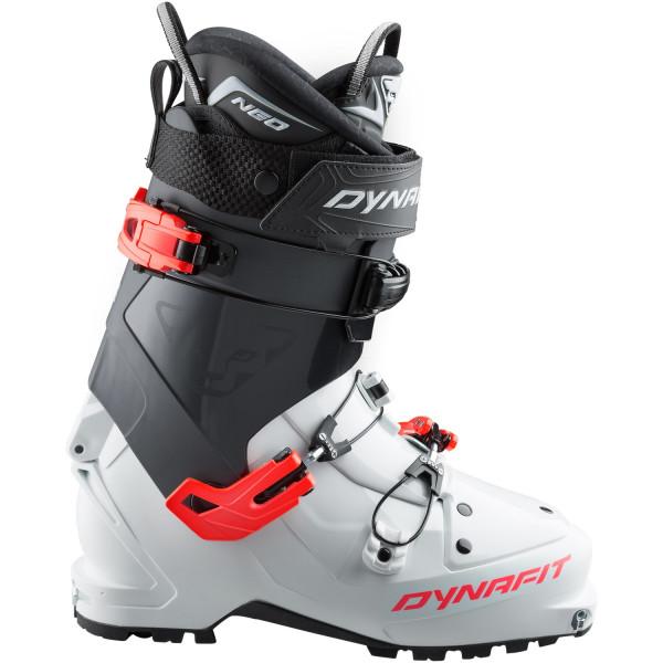 pujcovna skialpových bot Dynafit