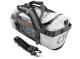 Cestovní tašky a batohy