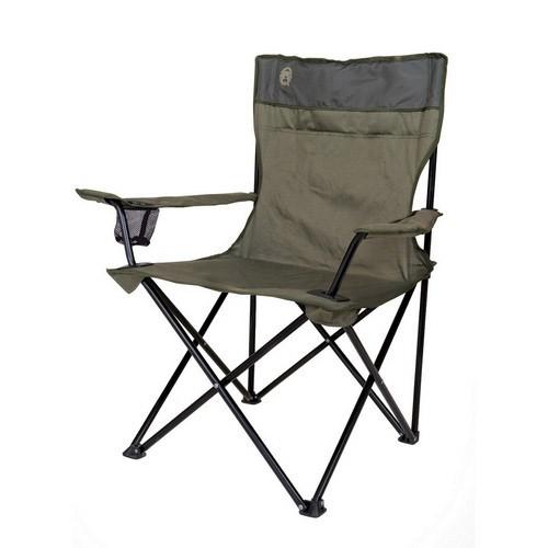 Campingový nábytek