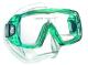 Ploutve, brýle a šnorchly