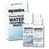 Čističe vody, filtrace vody