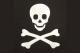 Pirátské vlajky
