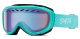 Junior ski goggles