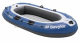 Inflatable Hobby boats