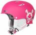 Dětské helmy na lyže