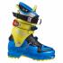 Skitouring boots