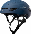 Skialpové helmy