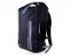Vodotěsné tašky a batohy