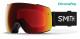 Pánské brýle na lyže