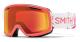 Dámské brýle na lyže