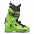 Skialpové boty juniorské