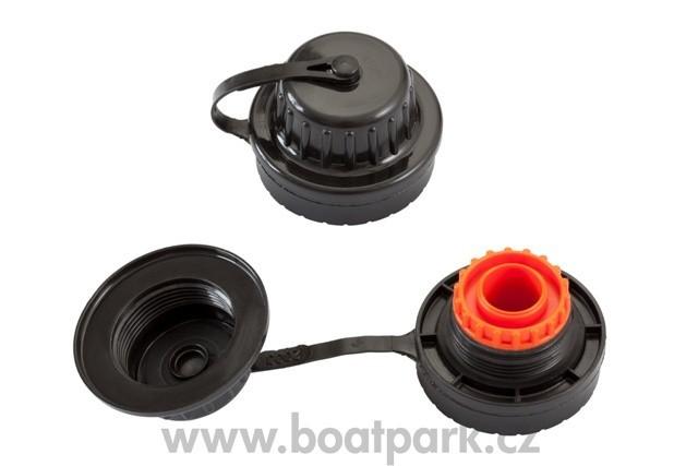 GTX ventil Junior