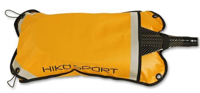 Hiko Paddle Float