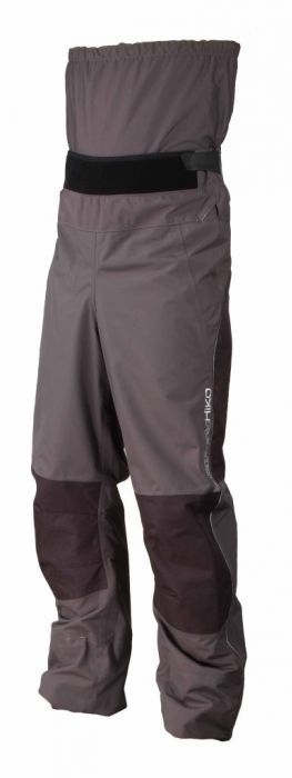 Hiko Snappy kalhoty