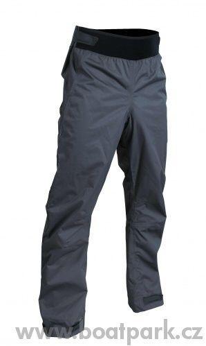 Hiko Ronwe kalhoty