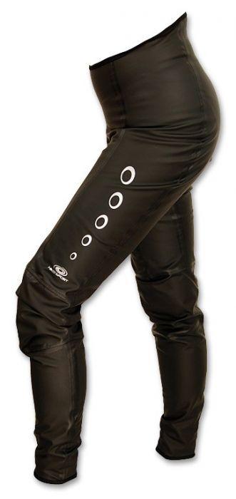 Hiko Lars+ kalhoty
