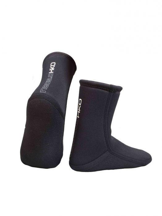 Hiko Neo 3.0 ponožky