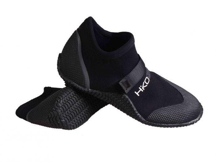 Hiko Sneaker boty