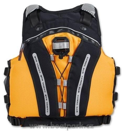 Hiko Aquatic vesta