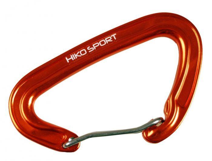 Hiko karabina 9cm