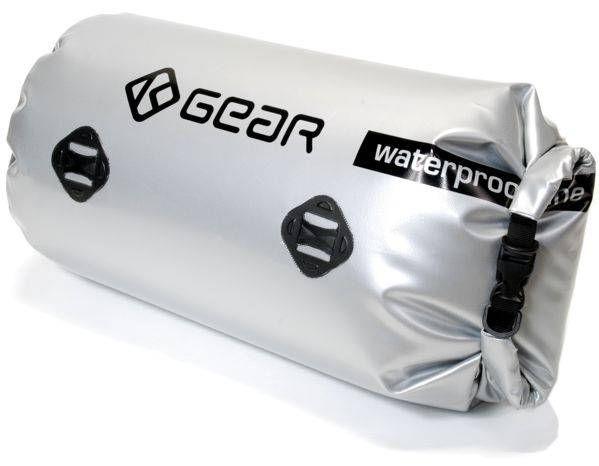 K-gear Moto bag 40L