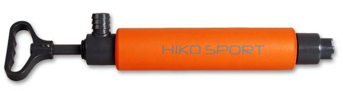 Hiko Outflow Bilge pumpa