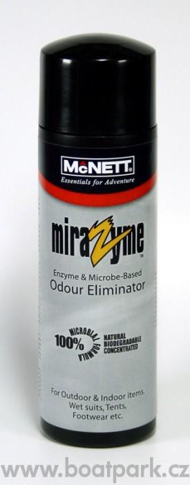 McNett Mirazyme 250ml