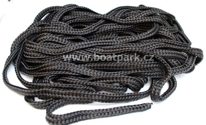 GTX lano pr.12mm