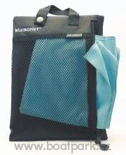 McNett Micronet ručník L