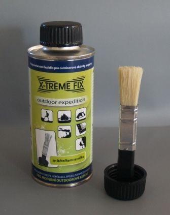 X-treme fix 250ml plechovka