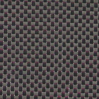 Uhlíková tkanina 200g/m2