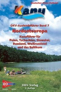 DKV severní Evropa č.7