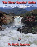 River Gypsies guide to north America