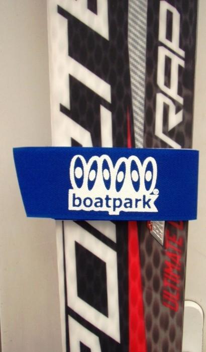 Skifix Boat sj.lyže