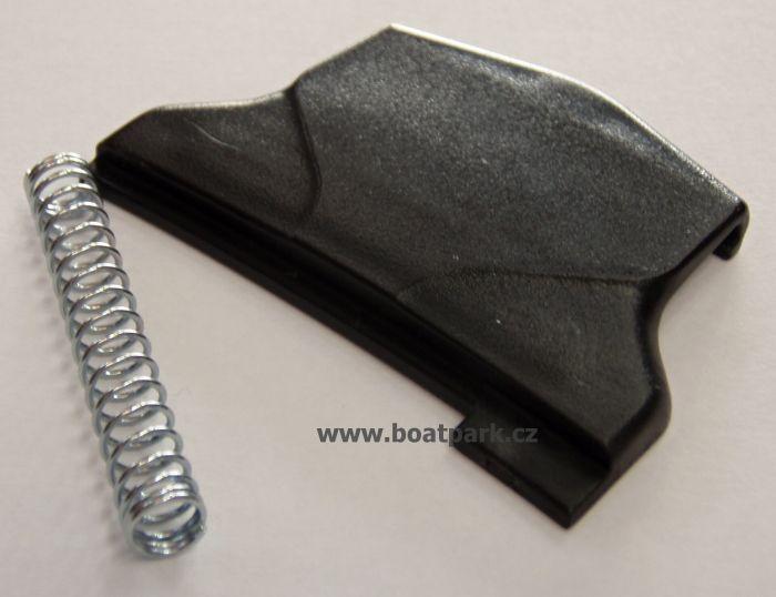 G3 ION AFD repair kit