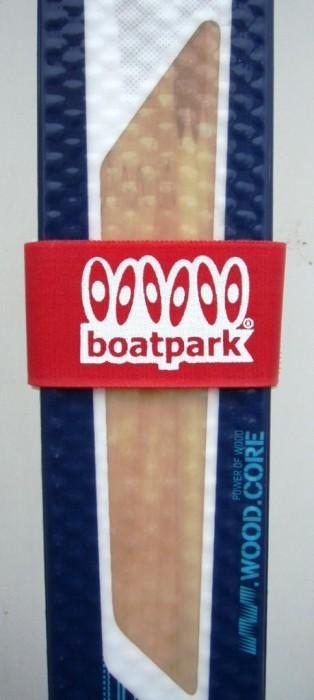 Skifix Boat běžky