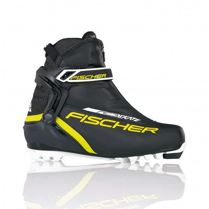 Fischer RC3 skate