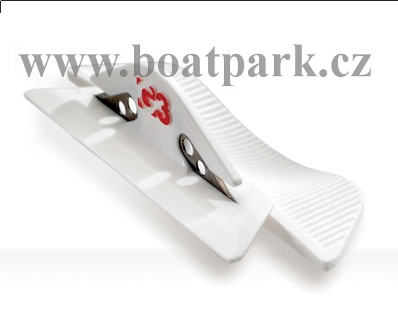 G3 Trim tool nůž