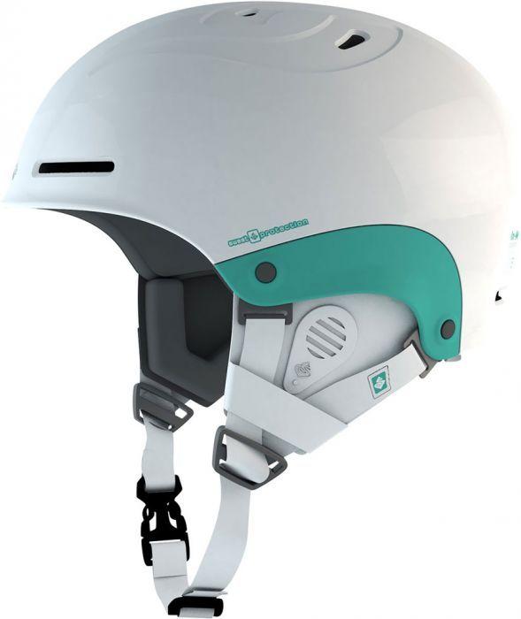 Sweet Blaster helma
