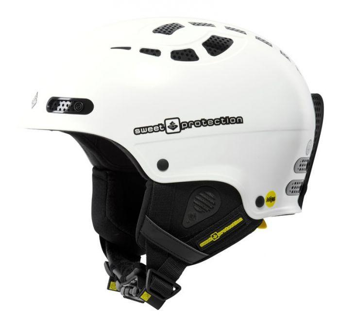 Sweet Igniter MIPS helma