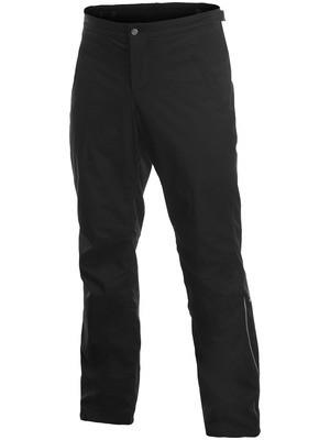 Craft AXC kalhoty