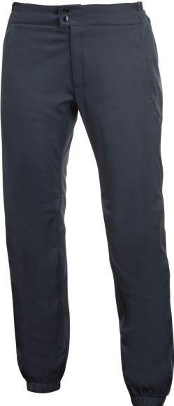Craft PXC wmn soft.kalhoty