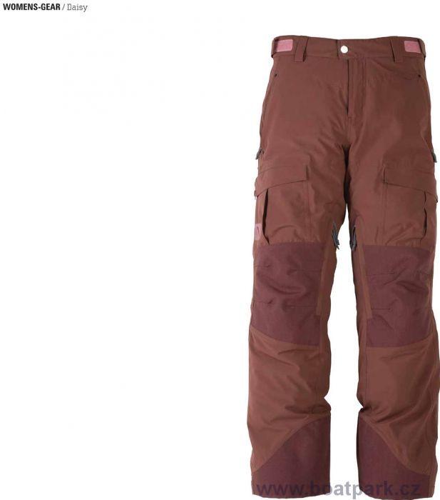 Flylow Daisy pant kalhoty