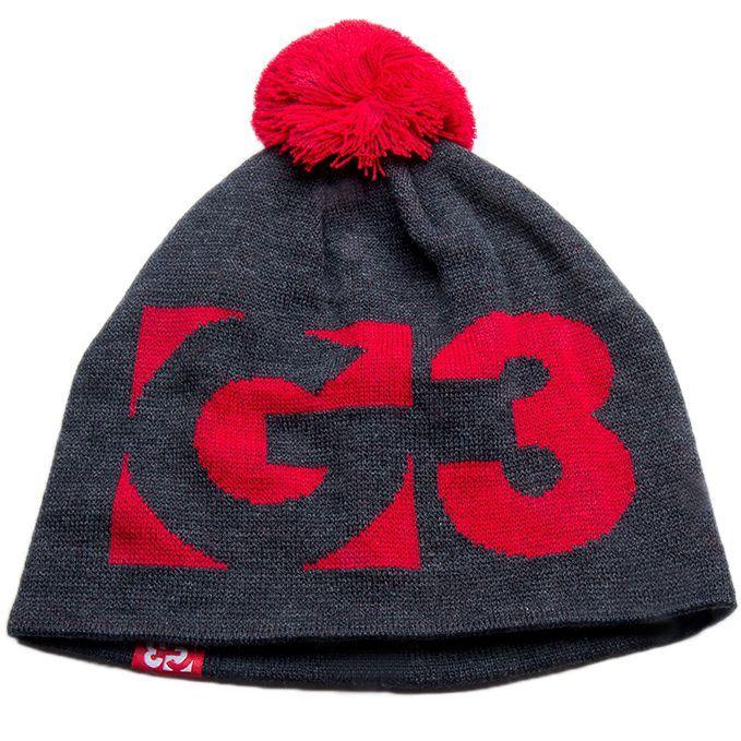 G3 Toque kulich