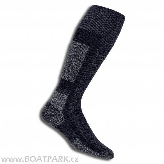 Thorlos ponožky SNB