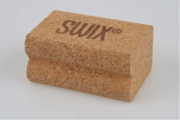 Swix T20 korek malý