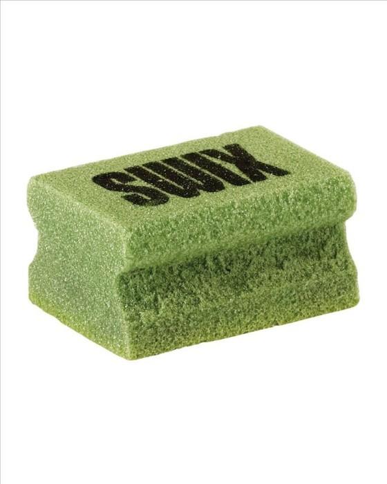 Swix T10 korek syntetický