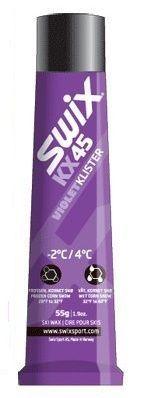 Swix KX45 klistr