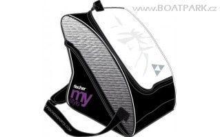 Fischer Skiboot bag My style