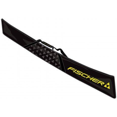 Fischer Skicase Eco 1pár